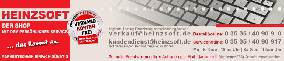 http://www.heinzsoft-shop.de/ftp/Banner_ebay_heinzsoft.jpg