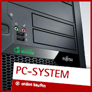 PC-SYSTEM