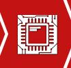 CPU Prozessor Intel AMD