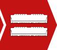 Arbeitsspeicher RAM DDR-RAM DDR3 DDR3 DDR4 DDR5