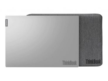 Notebook-Hülle Lenovo ThinkBook 14-inch Sleeve (Grey) 4X40X67058