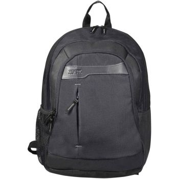 Port Designs Notebookrucksack Hanoi 15,6